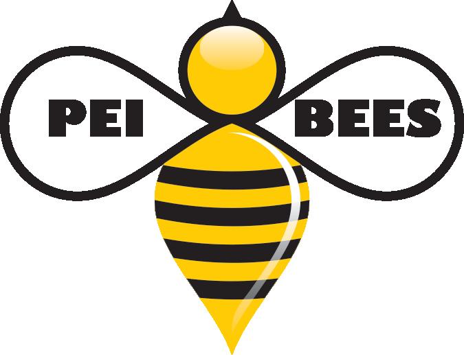 PEI Bees